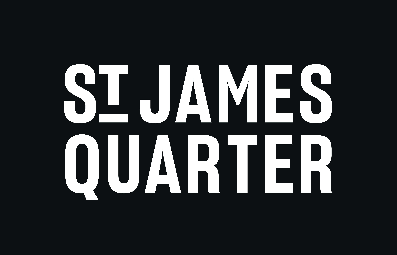 St James Quarter