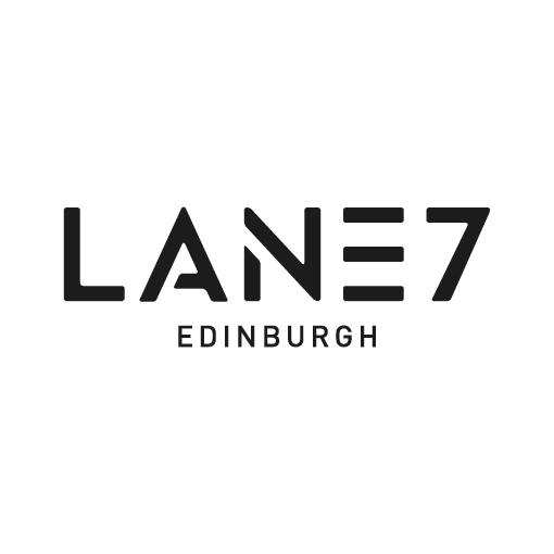 Lane 7