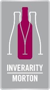 Inverarity Morton