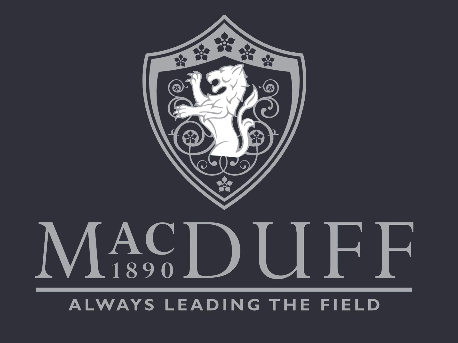 Macduff Beef 1890
