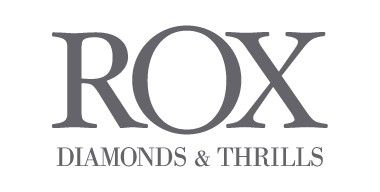 ROX Diamonds & Thrills