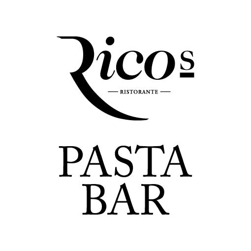 Ricos Pasta Bar