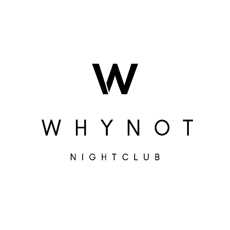 Why Not Nightclub