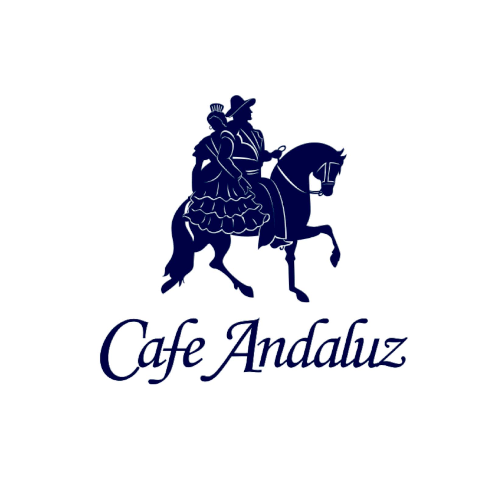 Cafe Andaluz
